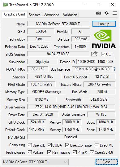 GPU-Z_VmpvmcheVM.png