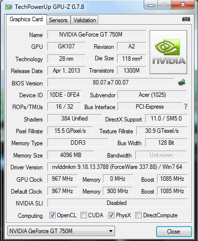 GPU1.PNG