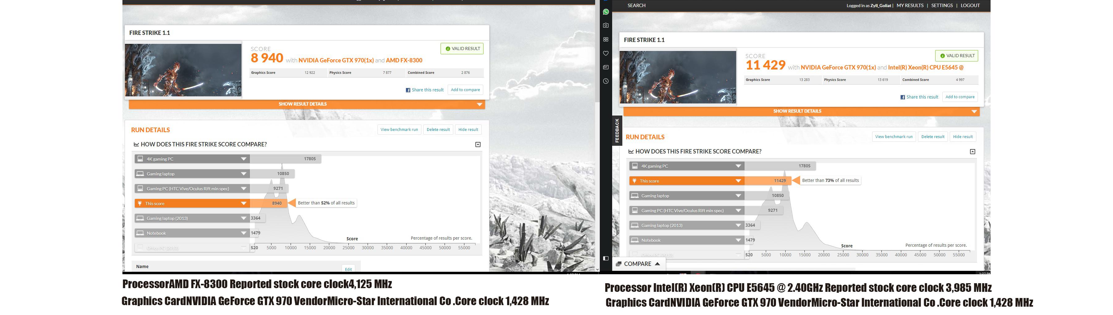 GPU3d.jpg