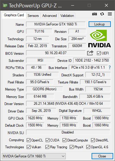 GPUz-MSI-1660Ti-Armor-OC-6GB.jpg