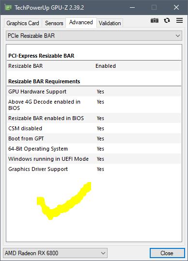 GPUz resizable BAR.PNG