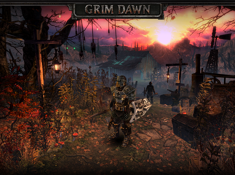 Grim Dawn.png