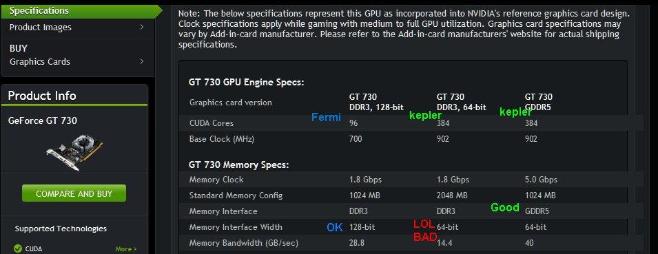 GT 730 nvidia.jpg