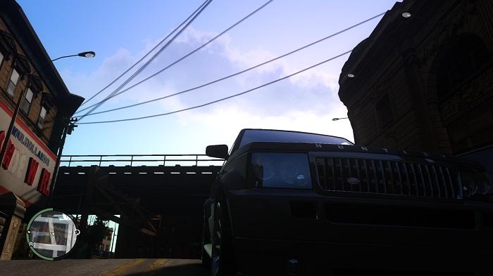 GTAIV 2012-02-21 17-24-05-44.jpg