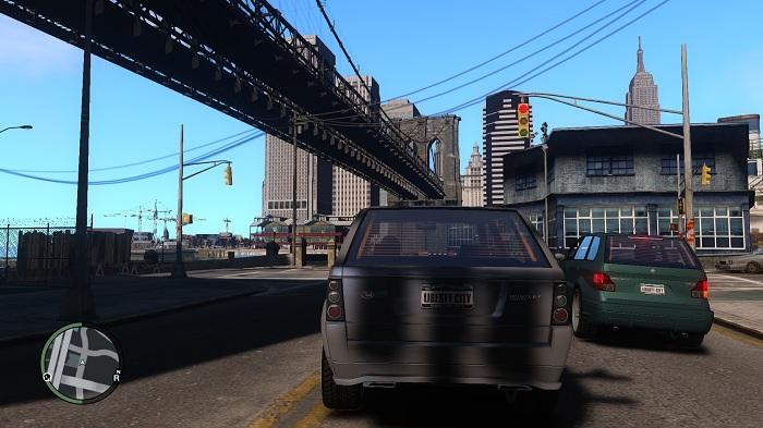 GTAIV 2012-02-21 17-24-45-88.jpg