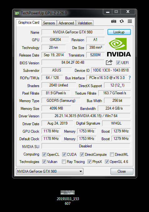 GTX 980 GPU-Z main SS.png