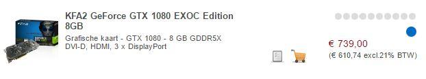 gtx1080price2.JPG