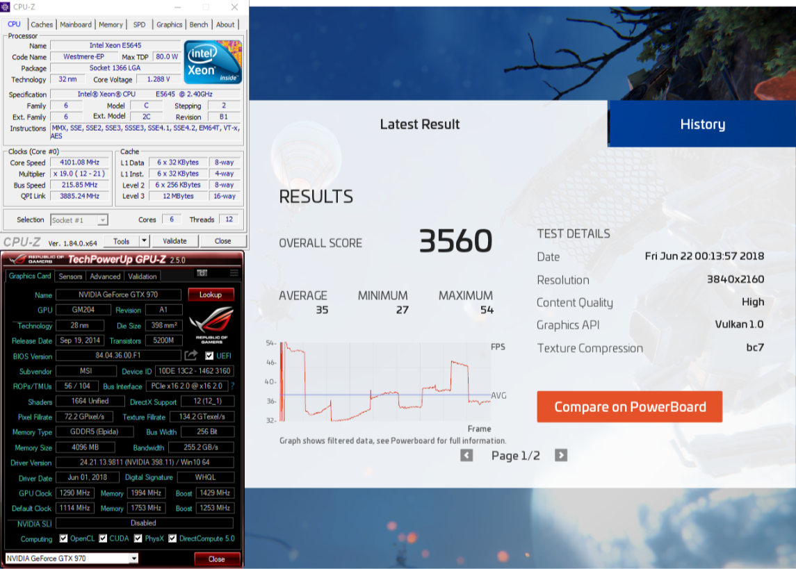 GtX970result.png