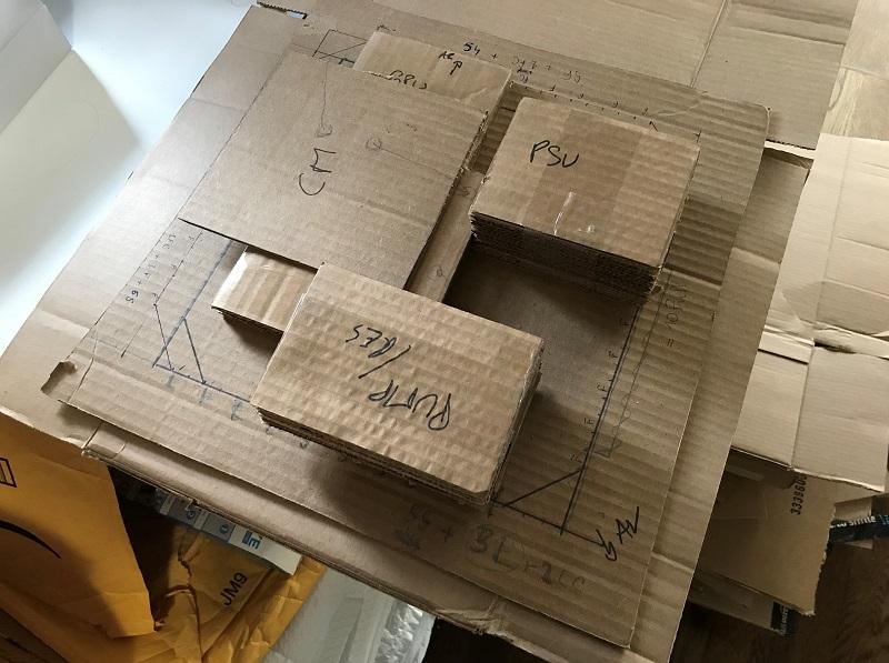 HAL - cardboard test 800.jpg