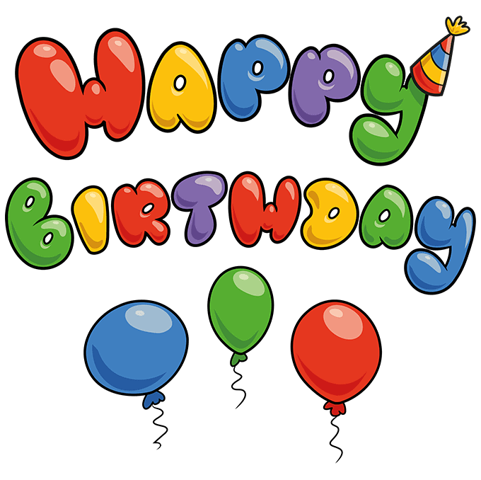 Happy-Birthday-in-Bubble-Letters-Step-10.png