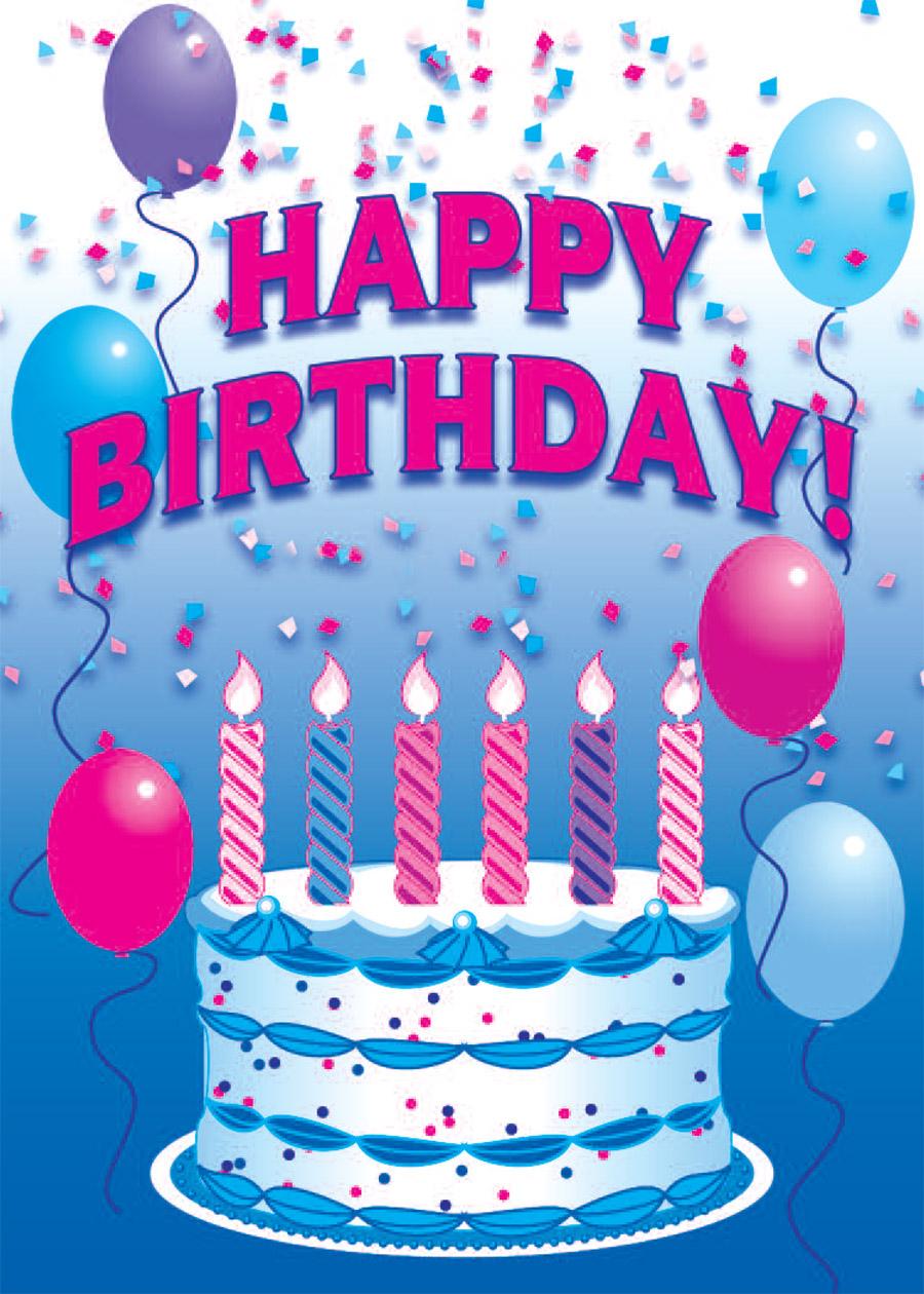 Happy-Birthday.jpg