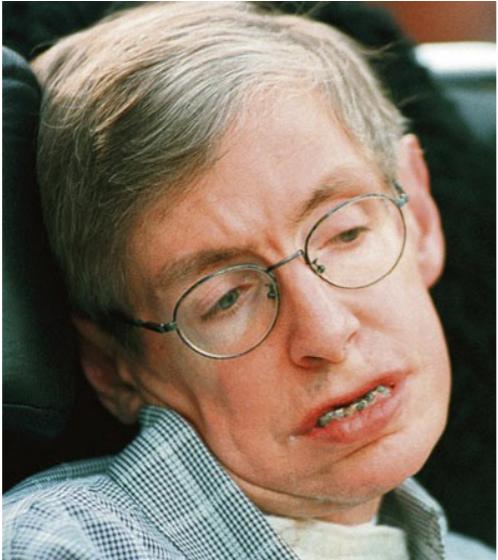 Hawking3.png
