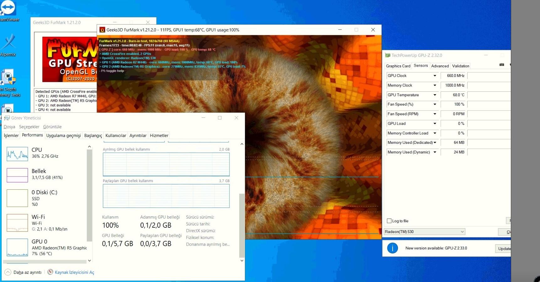HD 530 GPU.jpg