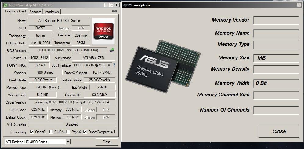 HD4850.jpg