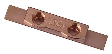 Heatkiller mb water block.jpg