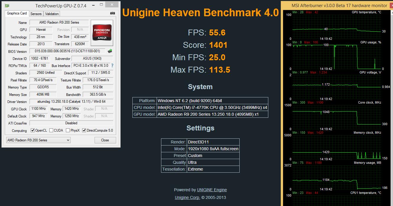 heaven-1100-1420.png