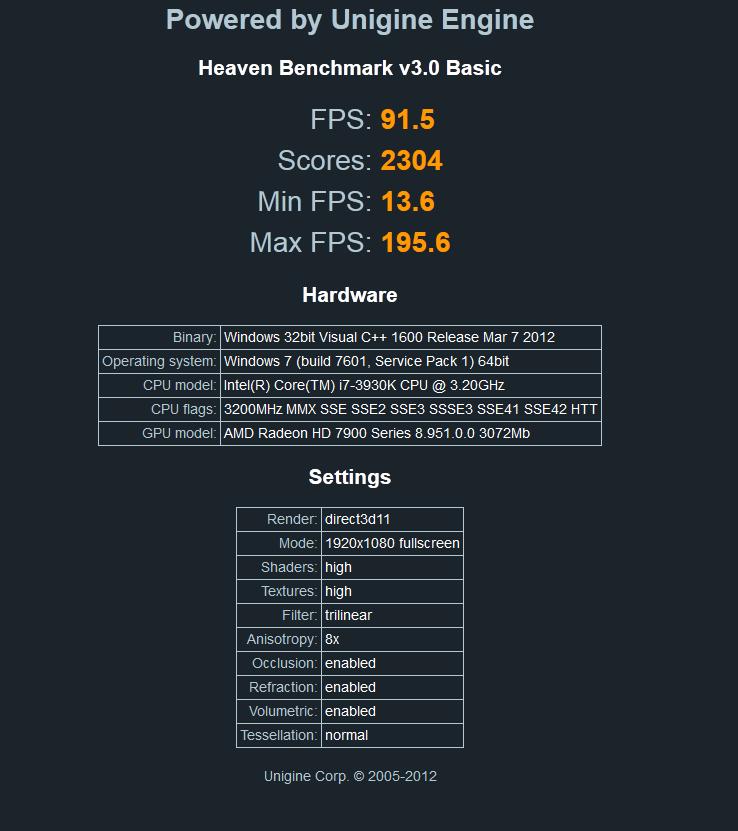heaven 1100.png