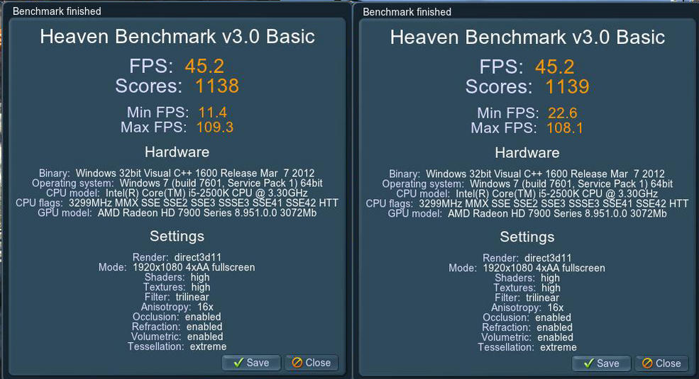 heavenb2bruns.jpg