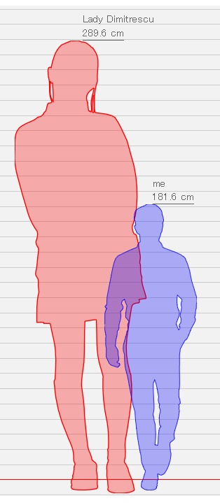 height.jpg