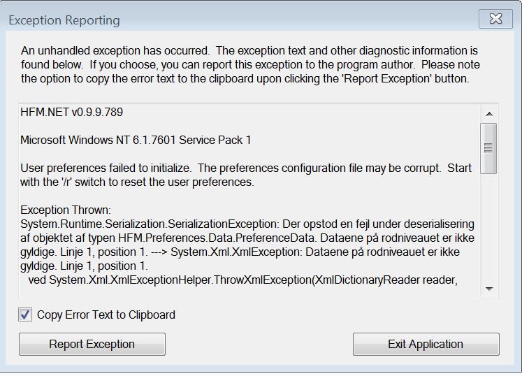 HFM Exception Reporting.JPG