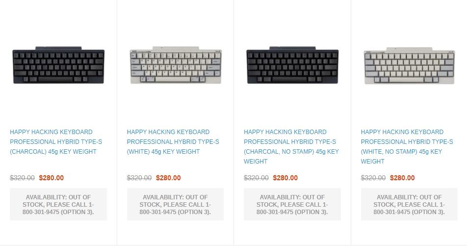 hhkb sold out.jpg