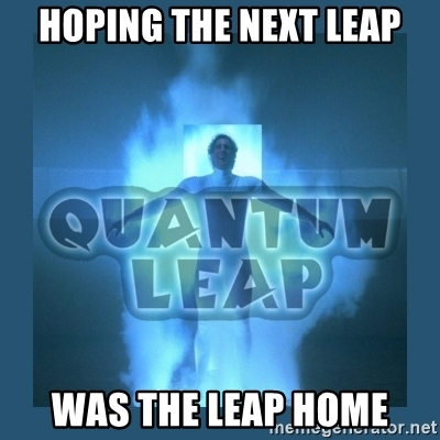 hoping-the-next-leap-was-the-leap-home.jpg
