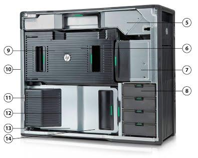 HP%20Z820%2014264_ov2.jpg