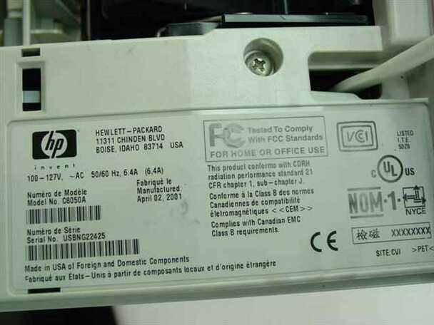 hp-c8050a-hp-laserjet-4100n-9.27__28454.1490189793.jpg