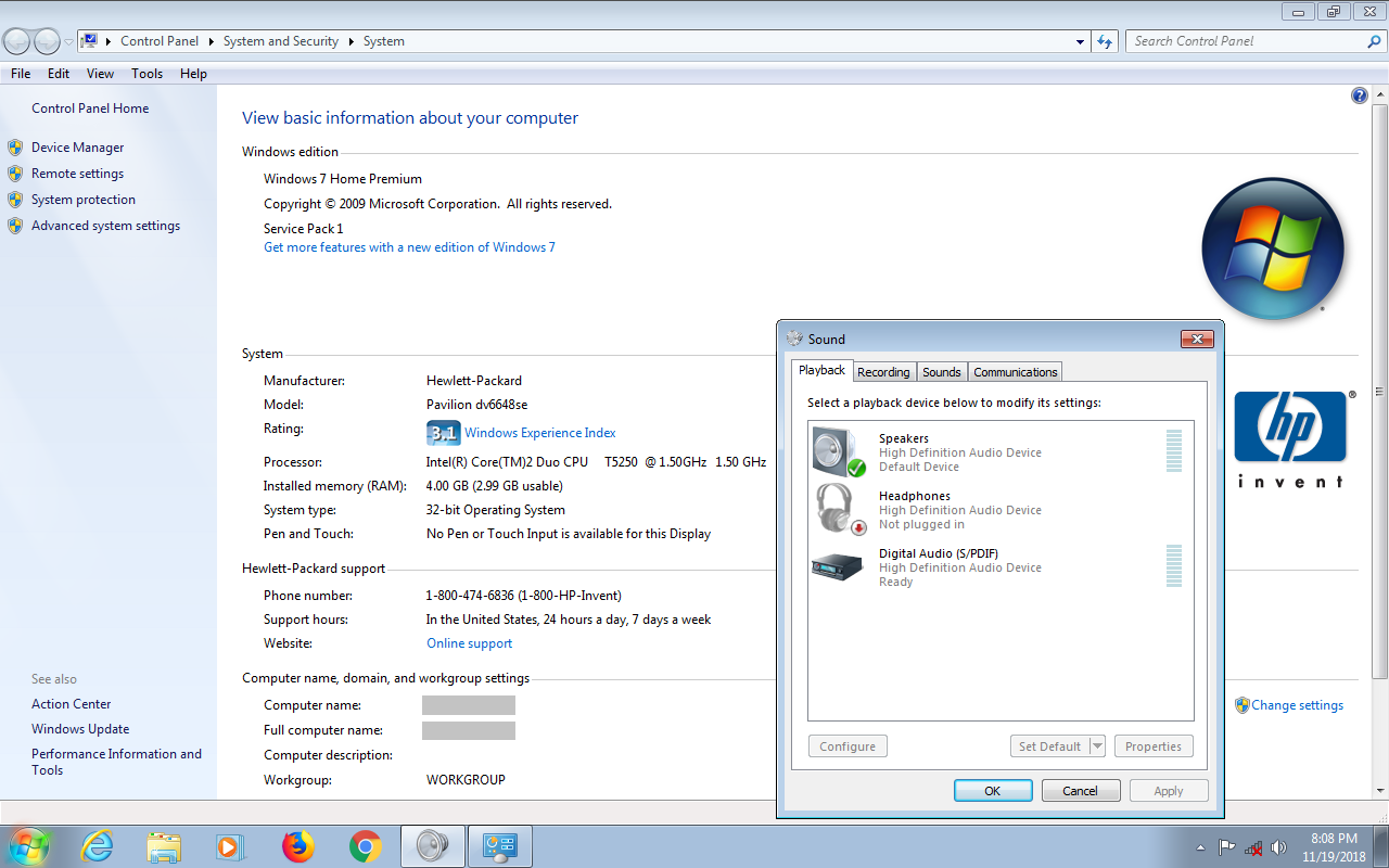 hp-dv6648se-hda-driver-audio-outputs-win7.png