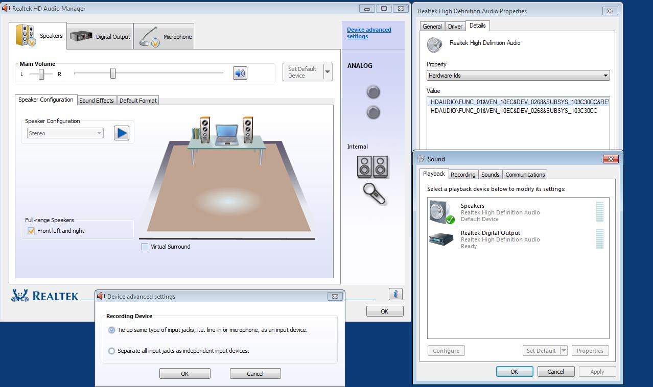 hp-dv6648se-realtek-driver-audio-outputs-win7.png