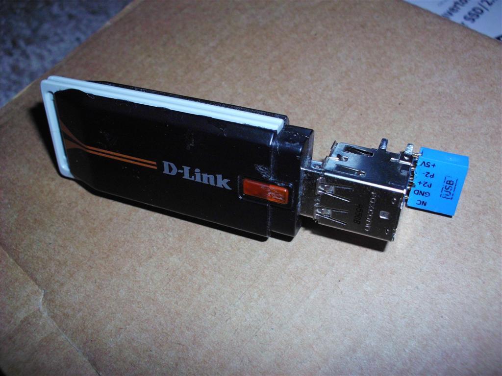 HPIM0064 (Medium).JPG