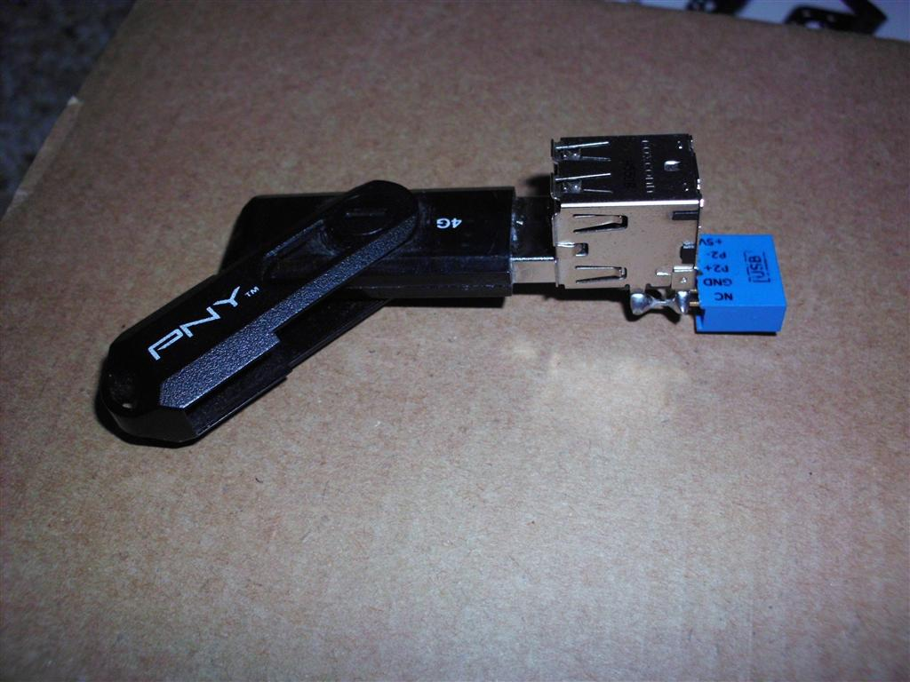 HPIM0066 (Medium).JPG