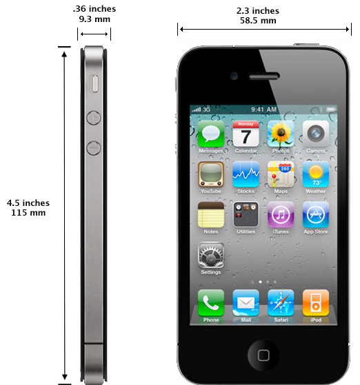 HT3939-iphone_4-side_front_dimensions-001-en.png