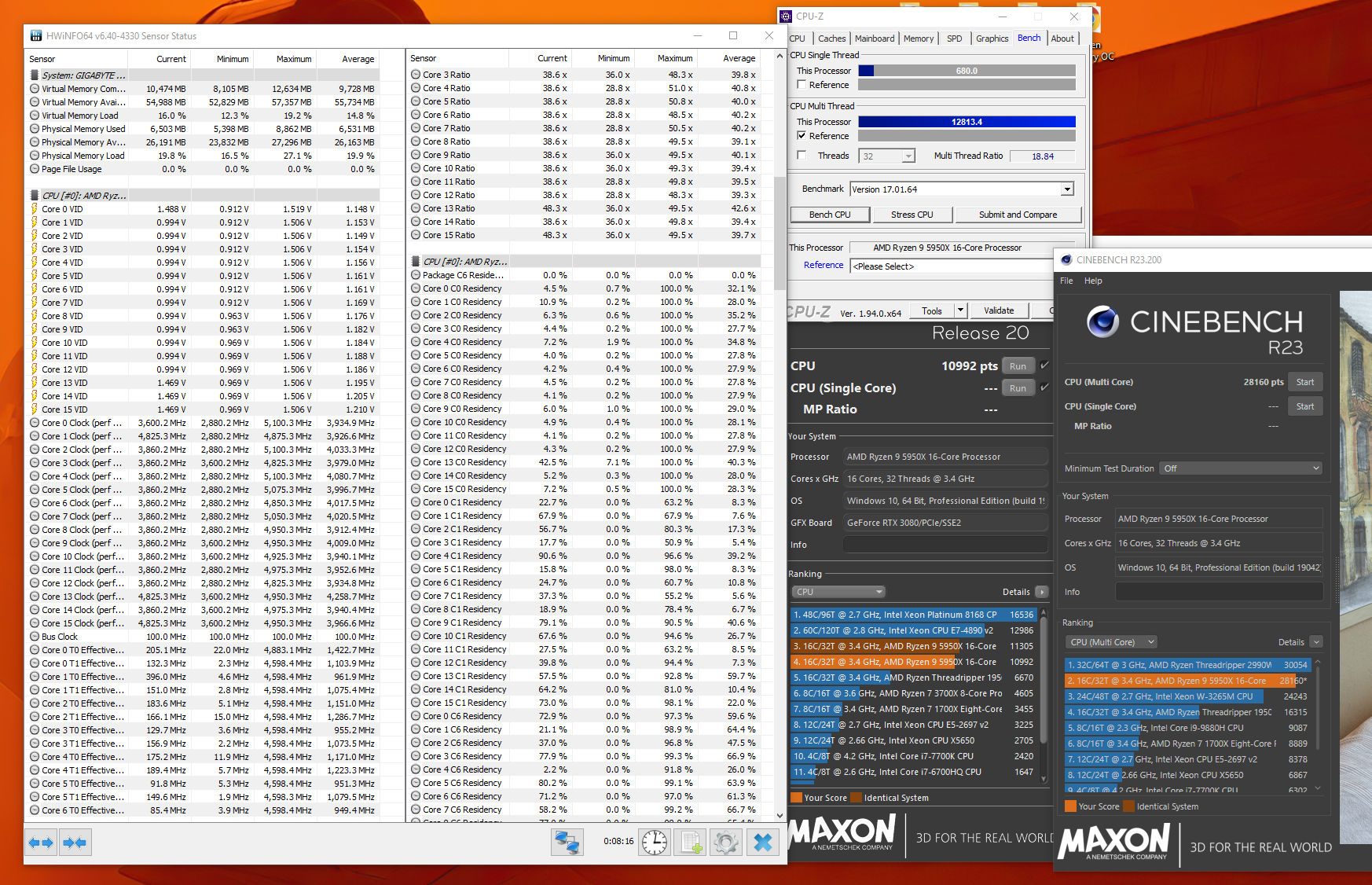 HWiNFO64 v6.40-4330 Sensor Status 2021-01-09 16.52.png