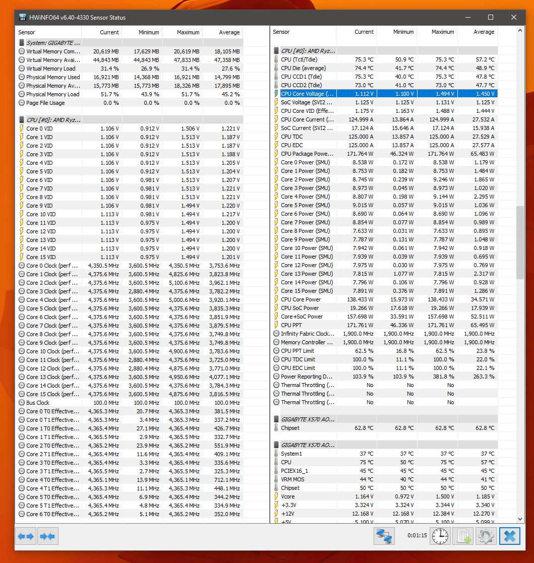 HWiNFO64 v6.40-4330 Sensor Status 2021-01-09 20.48 2.png