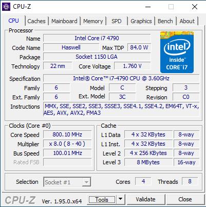 i7 4790.PNG