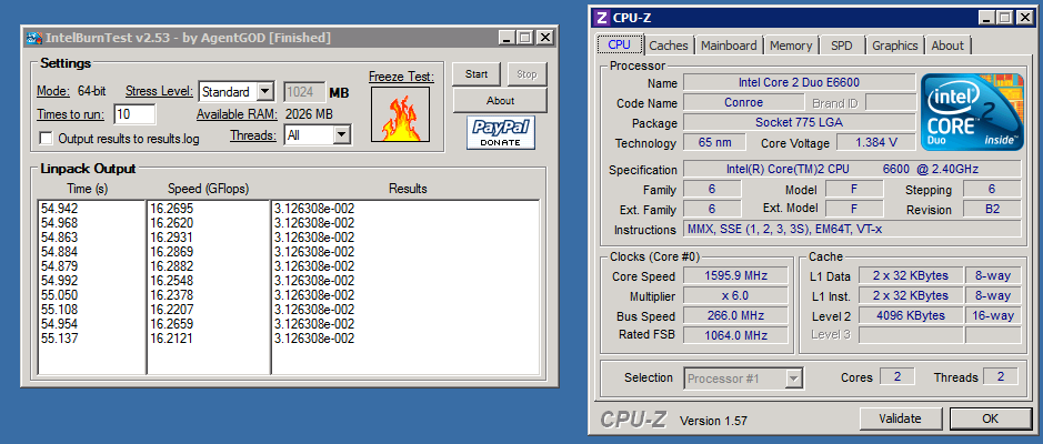 IBT_E6600.png