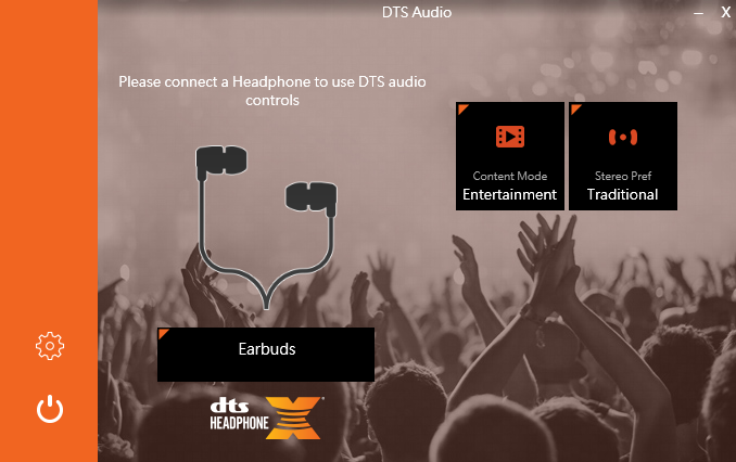 ABIT LG 95 REALTEK HIGH DEFINITION AUDIO TREIBER HERUNTERLADEN