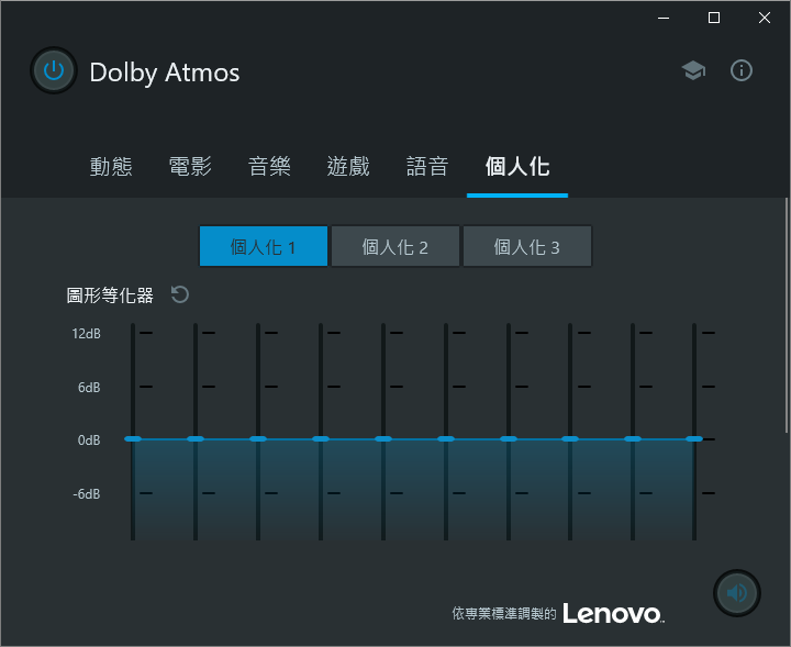 Realtek alc887 8-channel high definition audio codec driver