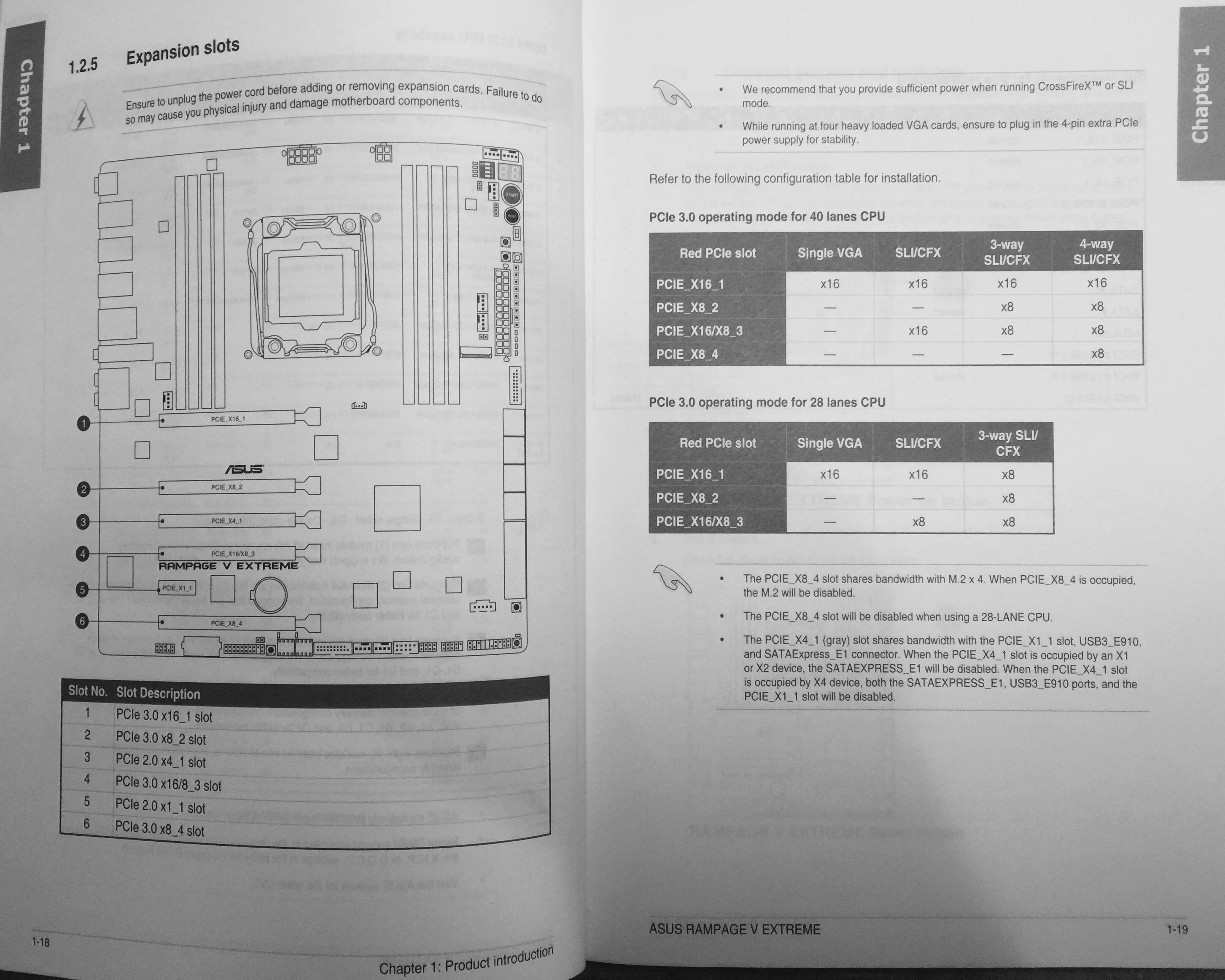 cooler master hyper 212 evo manual pdf