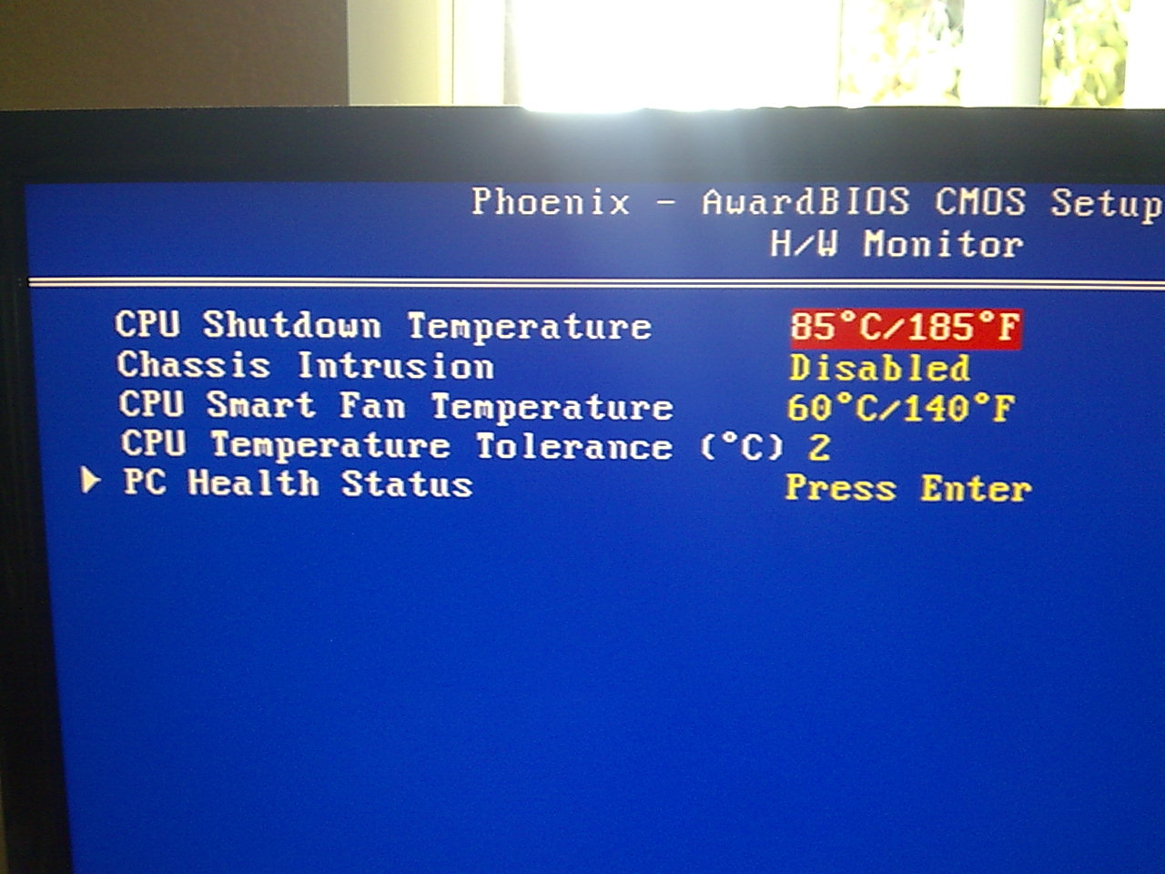 Computer wont boot    Please help | TechPowerUp Forums