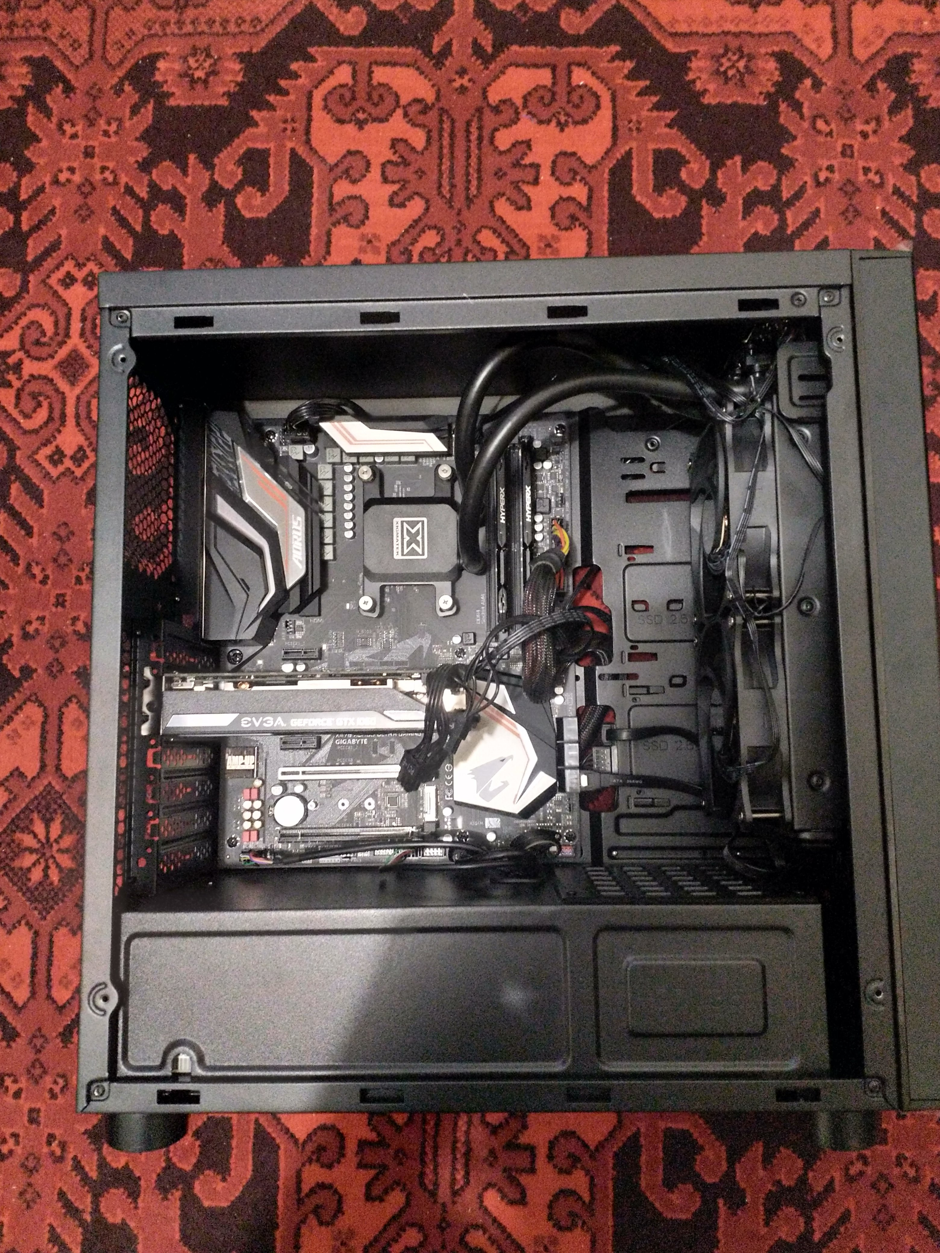 The show off your tech related purchase thread | Page 108