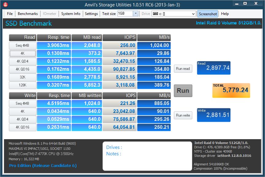 Intel Raid 0 Volume_512GB_1GB-20131122-1659.png