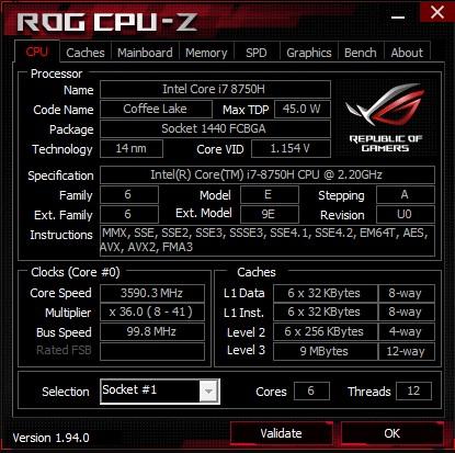 Intel-ROG-1.jpg