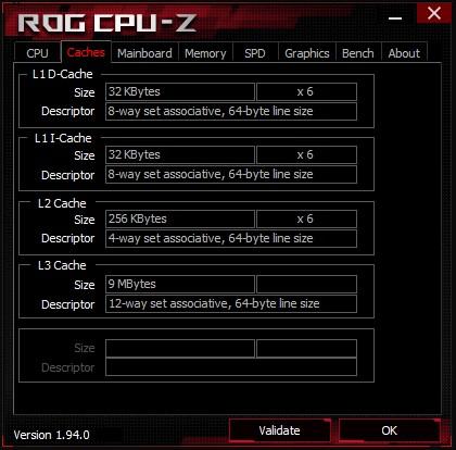 Intel-ROG-2.jpg
