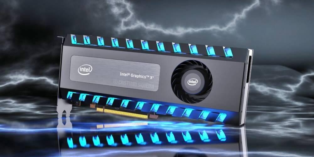 Intel-Xe-Graphics-Cristiano-Siqueria-004.jpg