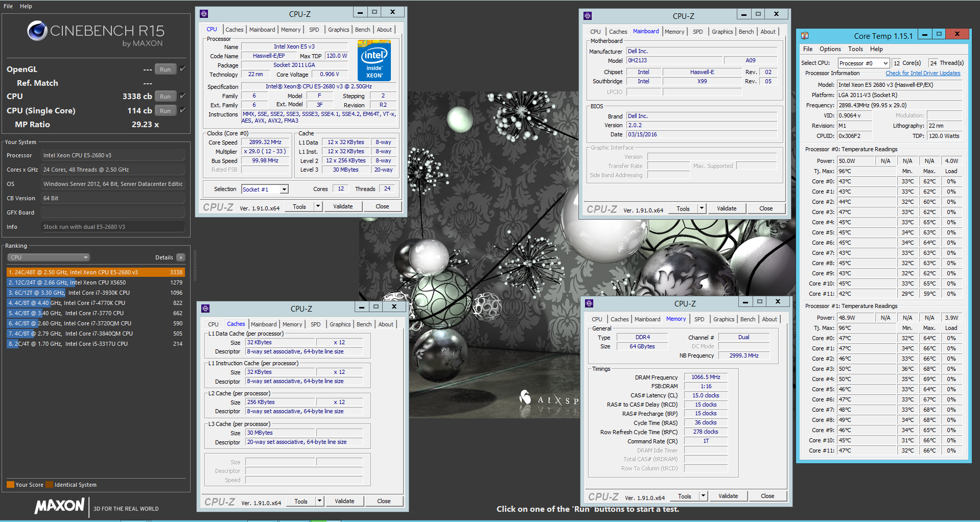Intel Xeon E5-2680 V3 CB15 CPU MC.PNG