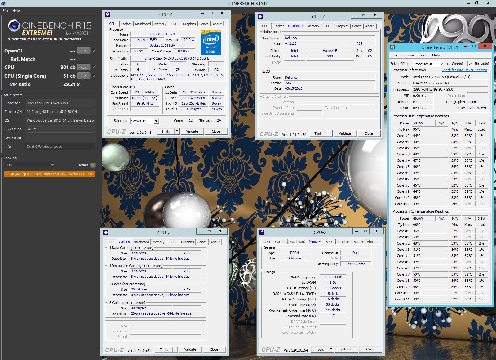 Intel Xeon E5-2680 V3 CB15 Extreme CPU MC.PNG
