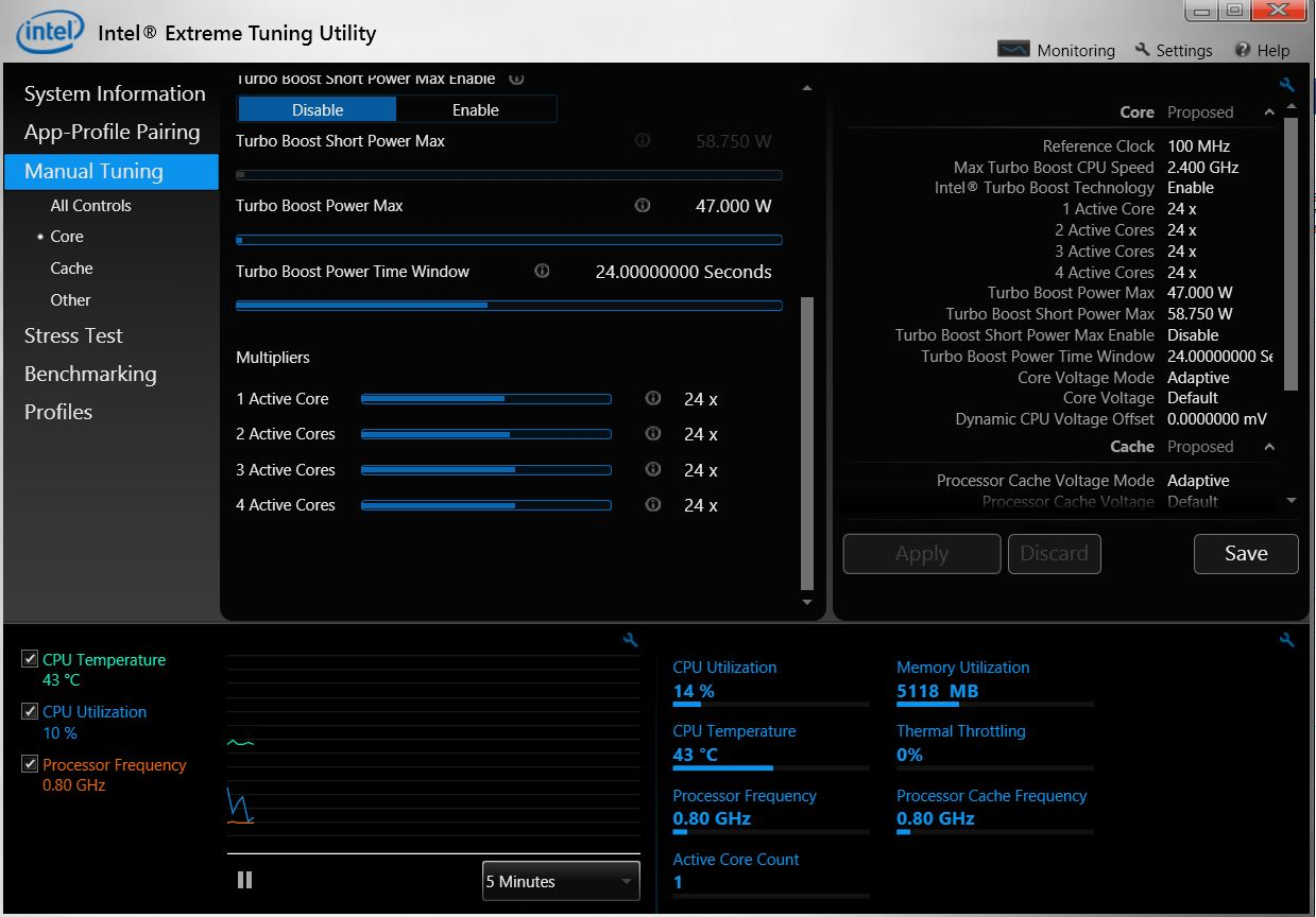 Lenovo Y580 Maxing One Cpu Techpowerup Forums