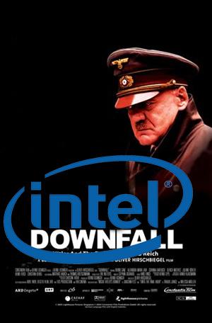 IntelDowbfall.jpg